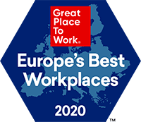 awards-GPTW-Best-Workplaces-Europe